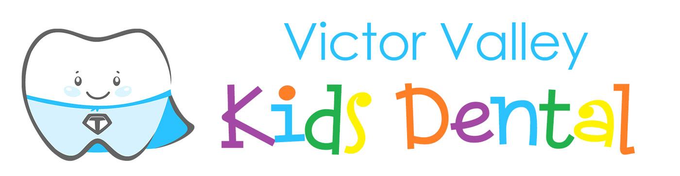 Victor Valley Kids Dental